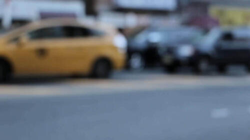 colibri-demo-video-cover.jpg
